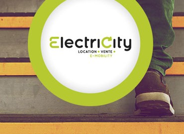 electricity-luxembourg-test-center