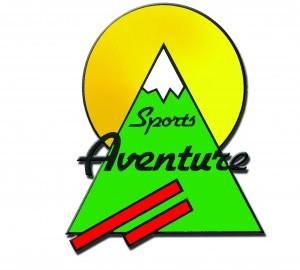 logo-sport-saventure-bordeaux