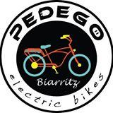 pedego-mobilboard-biarritz-skate-volant-electrique-logo