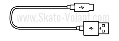 cable-usb-recharge-telecommande-skate-electrique-e-go-yuneec